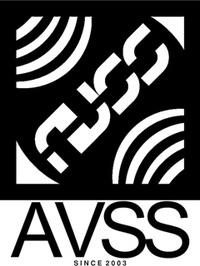Avssweb